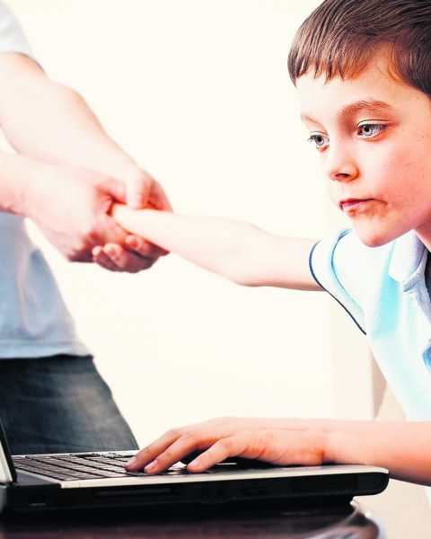 Bad Effects of Online Gambling Software For Children